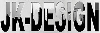 JK-Design