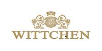 Wittchen